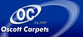 Oscott Carpets | Carpet Shop Sutton Coldfield